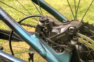 Shimano Deore MT520 4 piston brakes-7.jpg
