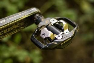 Shimano M530 SPD Pedals-3.jpg