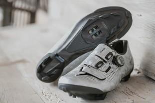 Shimano RX8 Gravel shoe 1.jpg