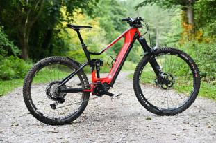 Shimano-STEPS-EP8-e-bike-drive-system-first-look-100.jpg