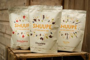 Shuupe shake drink-1.jpg