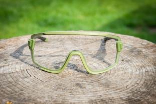 Smith Optics Wildcat glasses-2.jpg