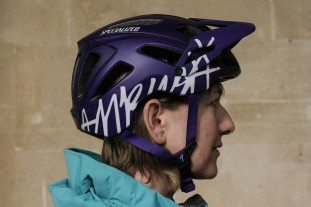 Specialized Ambush Helmet Womens-2.jpg