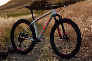 Specialized Epic LS.jpg