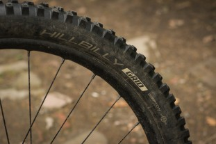 Specialized Hillbilly 2.6 Gripton GRID Tyre-1.jpg