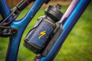 Specialized Purist MoFlo water bottle-4.jpg