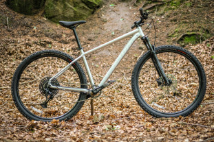 Specialized Rockhopper Expert 2020 whole bike.jpg