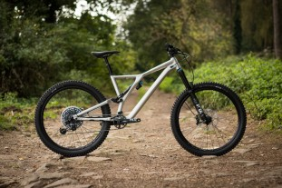Specialized Stumpjumper Evo-11.jpg