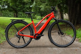 Specialized Turbo Vedo-1.jpg
