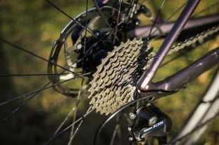 Specialized Women's Diverge E5 Comp Detail Cassette-18.jpg