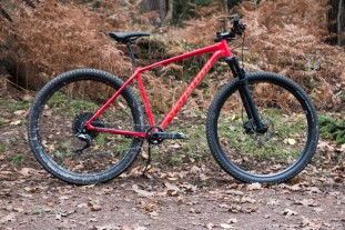 Specialized-Chisel-Comp X1-review-100.jpg
