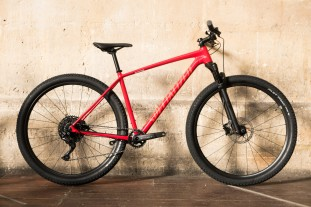 Specialized-Chisel-Comp-X1-first-look-review-100.jpg