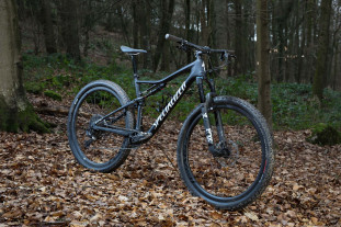 Specialized-Epic-Expert-Carbon-Evo-2020-review-100.jpg