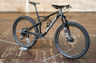Specialized-Epic-Expert-Carbon-Evo-first-look-review-105.jpg