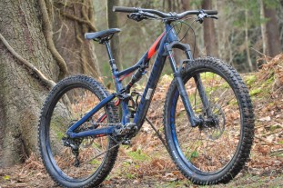 Specialized-Rhyme-Comp-6Fattie-review-109.jpg