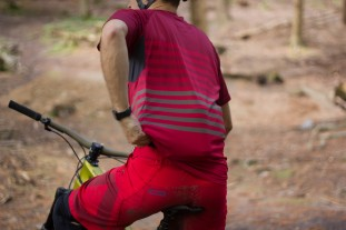 Specialized-SWAT-bibs-101.jpg