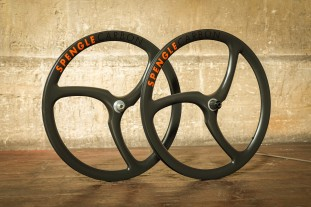 Spengle Crabon wheels gravel-2.jpg