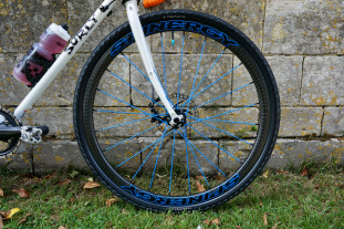 Spinergy-2019-GXC-Bike-front-wheel.jpeg