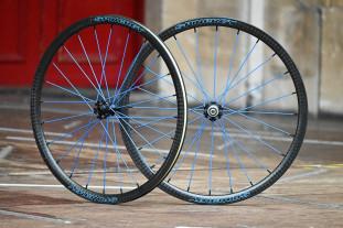 Spinergy-gravel-wheelset-first-look-review-100.jpg