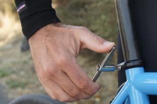 Spurcycle multitool 2.jpg
