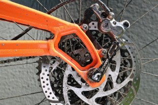 TRP-G-Spec-Quadiem-disc-brake-review-101.jpg