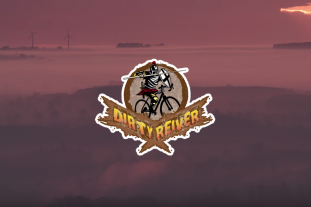 The Dirty Reiver Logo.png