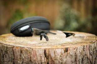 Tifosi Brixen glasses-1.jpg