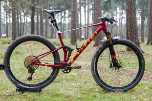 Titici-Flexy-MTB-FS-custom-carbon-FS-100.jpg