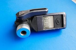 Topeak-Shuttle-Digital-tyre-pressure-gauge-review-100.jpg