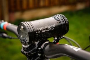 USE Exposure Maxx D Mk11 front light-2.jpg
