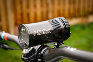 USE Exposure Six Pack Mk9 front light-1.jpg