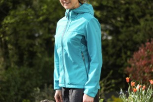 Vaude-Chiva-softshell-review-100.jpg