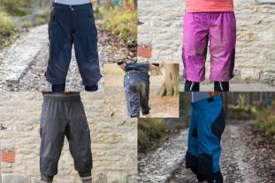 Waterproof shorts buyers guides header.jpg