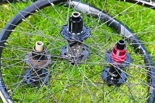 Which-freehub-do-i-need-xd-hg-micro-spline-9-10-11-12-speed-100.jpg
