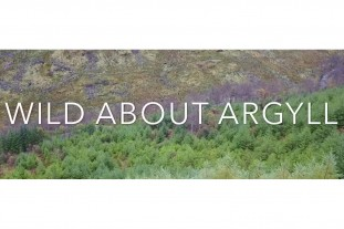 Video: Wild About Argyll with Markus Stitz.jpg