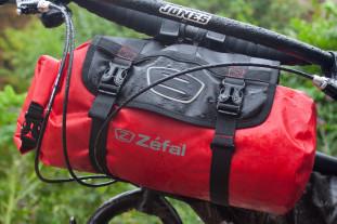 Zefal-Z-Adventure-F10-Bar-bag-Review-1.jpg
