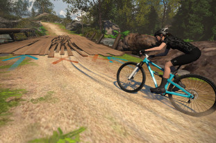 Zwift-MTB-steering-102.jpg