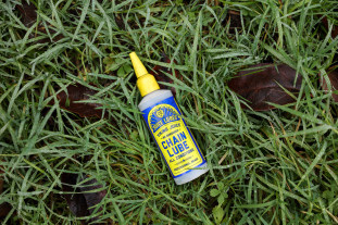 juice lubes viking juice grass