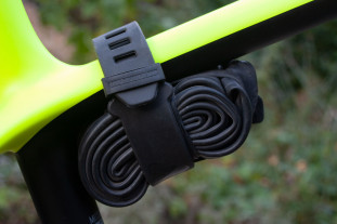 all-mountain-os-strap-review-2.jpg