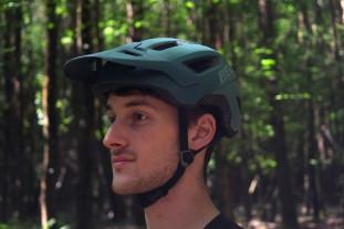 bell-nomad-helmet-review-1.jpg