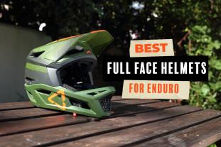 best full face helmets.jpg
