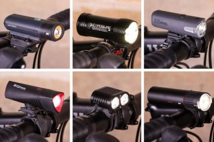 best-2018-front-lights-cycling-october-2018.jpg