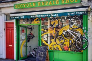 bicycle-repair-shop-acton-picture-credit-simon-macmichael.jpeg