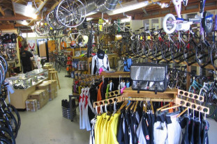 bike shop inside.jpg