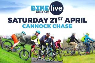 bikelive-2018-cannock-chase_0.jpg