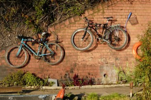 bikes-wall-cc-nc-2.0-carron-brownflickr.jpg