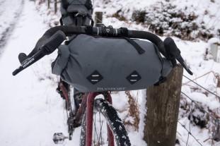 bljp_Passport_Bikepacking_Bags-1.jpg