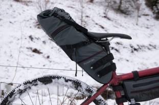 bljp_Passport_Bikepacking_Bags-15.jpg