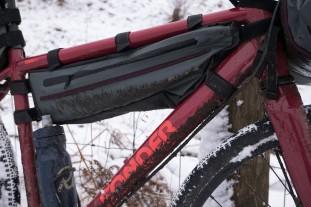 bljp_Passport_Bikepacking_Bags-5.jpg