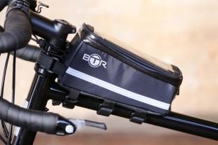 btr-deluxe-bike-bag-phone-holder.jpg